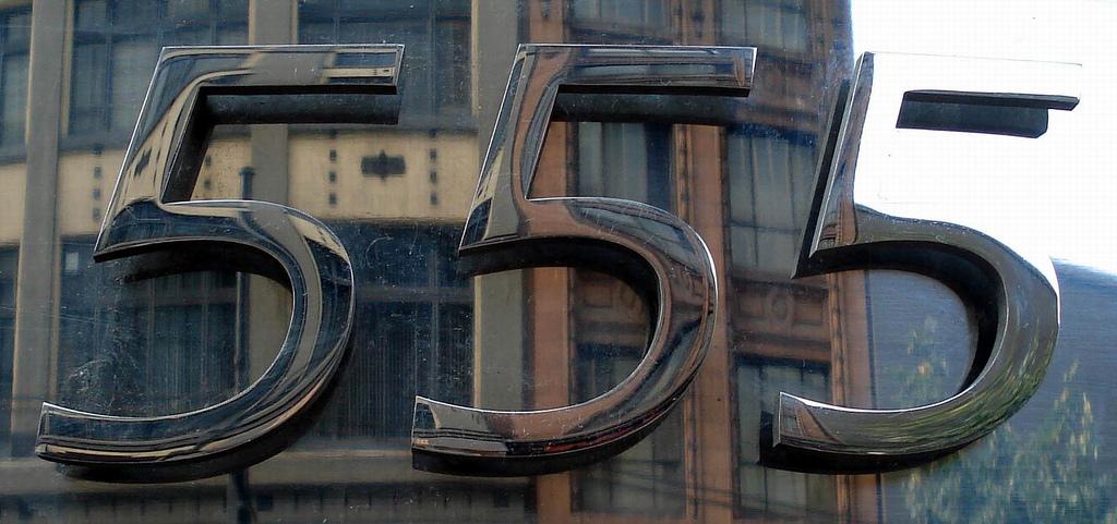 Sapņu komanda Pieci Pieci Pieci :)