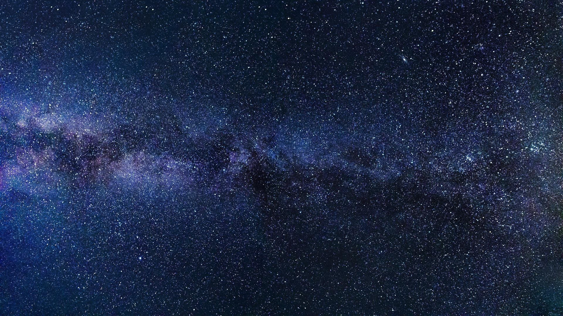 Caur ērkšķiem uz zvaigznēm JEB… Pārsteigums!